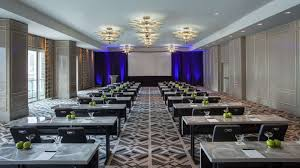greatroom miami event space meeting rooms w miami