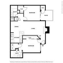 the breakers floor plan the breakers texas city tx apartment finder