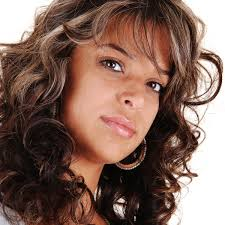 good haircuts for long curly hair amazing haircuts for long hair that don u0027t skimp on style