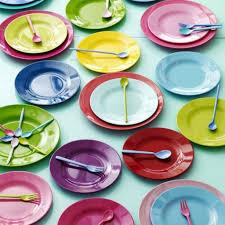 dining room plate sets nautical melamine dinnerware sets uk the best dinner in 2017