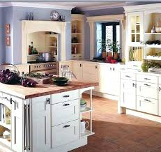 country style kitchen cabinets kitchen cabinets country blue kitchen cabinets country blue