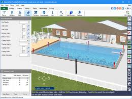 v2 13 dreamplan u2013 handy 3d house planner with high degree of