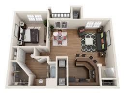 Cheap One Bedroom Apartments In San Antonio Affordable 1 2 U0026 3 Bedroom Apartments In San Antonio Tx Salado
