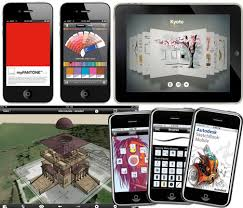 Home Design For Dummies App 14 Apps For Architects Interior Designers U0026 Homeowners Urbanist