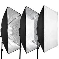 Photography Lighting Kit Small Product Photography Lighting Table Kit