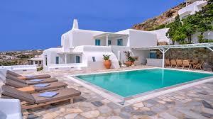 santa marina resort u0026 villas designer travel