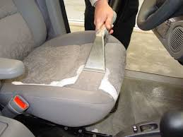 How To Clean Auto Upholstery Stains How To Get Salt Stains Out Of Your Car U0027s Interior Prestige Subaru
