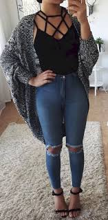 https www stylish 65 best ideas stylish fall outfit that women should be owned