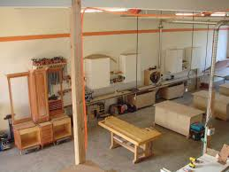 Small Shop Floor Plans Woodworking Shop Layout Ideas Home Design Ideas Essentials