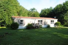 143 berry road milton nh 03852 mls 4644750 coldwell banker