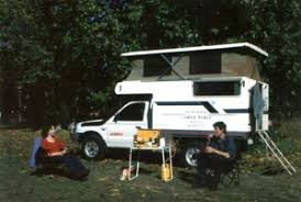 4 Wheel Drive Awnings 4wd Campervans Com Australian Owned And Operated Four Wheel Drive