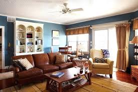 home interiors and gifts framed nautical decor ideas living room nautical living room