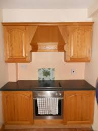 spray painting kitchen cabinets dublin modern cabinets