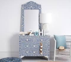 Ideas For Bone Inlay Furniture Design Top Tips For Starting Your Own Online Homewares Store From Those