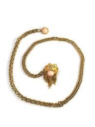 pauline rader necklace 141 best for sale vintage jewelry images on vintage