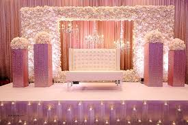 indian wedding decoration rentals wedding decorations indian wedding wall decoration