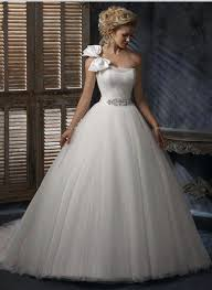 future trends 2014 2014 summer dress collection 2015 wedding