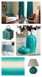 Turquoise Home Decor Accessories Turquoise Home Accessories Moodboards Pinterest Turquoise