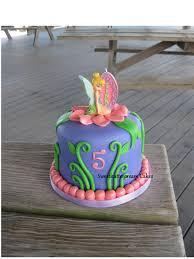 tinkerbell cakes tinkerbell cake sweet buttercream