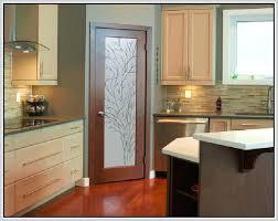 kitchen pantry doors ideas pantry door ideas best pantry doors ideas on kitchen pantry doors