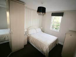 louer une chambre a londres appartement confortable propre et facile à kensington chelsea