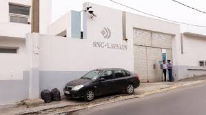 siege social leader price panama papers snc lavalin paid secret commissions to offshore