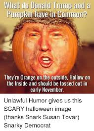 Scary Halloween Memes - 25 best memes about scary halloween scary halloween memes