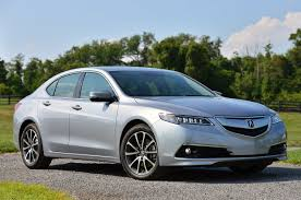 first acura 2015 acura tlx first drive photo gallery autoblog