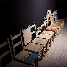 Crude Wooden Chair 2007 92 Best Images About Design De Récupération Dans L U0027 Rdutemps On
