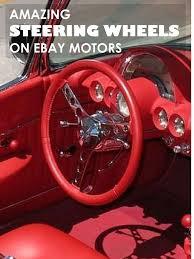 best deals on ebay cordeless drills black friday 47 best ebay motors images on pinterest motors cars and car stuff