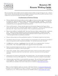 guidelines for what to include in a resume resume formats 2016 creative guidelines 44a 2017 for