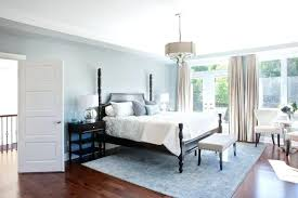 Master Bedroom Carpet Blue Bedroom Carpet Bag Fluffy Fluffy Rug White Light Blue Bedroom