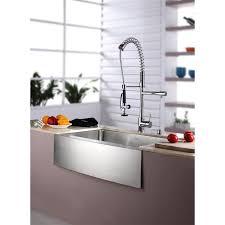 kitchen faucets seattle kitchen faucets seattle faucet ideas
