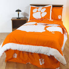 Burnt Orange Comforter King Burnt Orange Bedding Sets Cadeau Comforter Set Set In Orange High