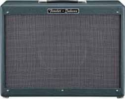 rod deluxe cabinet fender rod deluxe 112 enclosure the cabinet of the series that