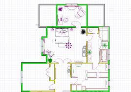 dual master suites master suite floor plans home planning ideas 2017
