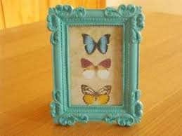 Shabby Chic Picture Frames Wholesale by Shabby Chic Frames Ebay