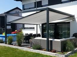 badezimmer ausstellung dã sseldorf 38 besten terrasse bilder auf gärten garten terrasse