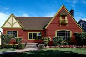 14 cottage style exterior paint colors rutgers permanent painting