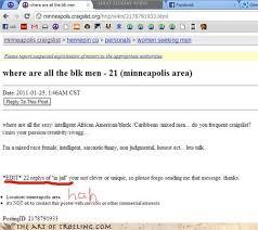 Seeking Troll Date Sexay Secksay Of Trolling Troll Trolling Yahoo