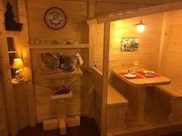 chambre d hote lelex chambres d hôtes relais mont jura chambres d hôtes lé