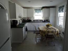 lovely bayside cape cod cottage houses for rent in dennis