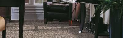 Best Selling Laminate Flooring Dave U0027s Carpet And Vinyl Liquidators Medford Or Carpet Vinyl