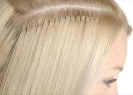 extension hair extension hair hair indian remy hair