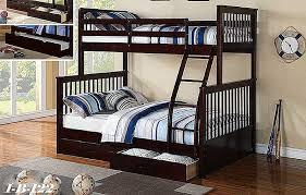 Jysk Bunk Bed Kijiji Montreal Bedroom Furniture Glif Org