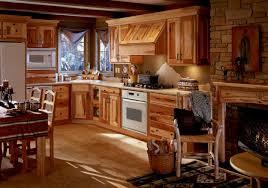 kitchen wood decor u2013 kitchen and decor