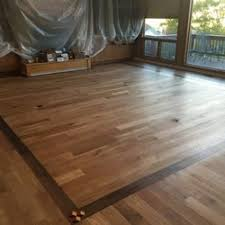 aspen deck hardwood floor 37 photos 12 reviews flooring