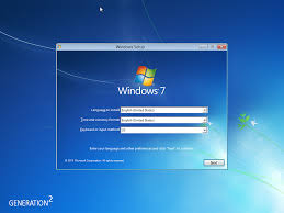 windows 8 1 7 xp with integrated updates to august 2015 hỏi