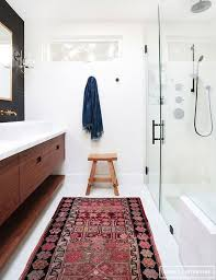 help me design my bathroom ethnic bathroom designs to inspire you for your own home