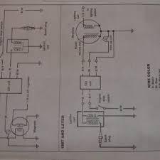 suzuki lt250 quadrunner wiring diagram best of 3wheeler world